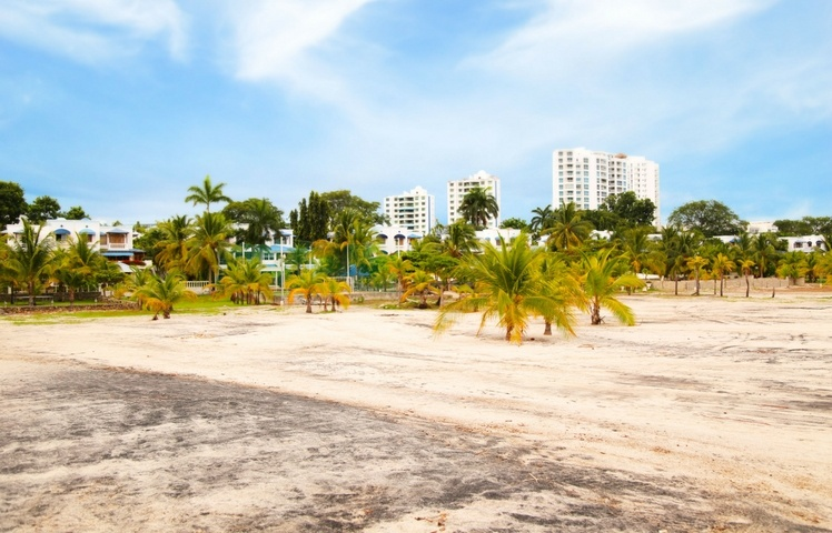 panama-zonas-favoritas-para-comprar-casa-de-playa