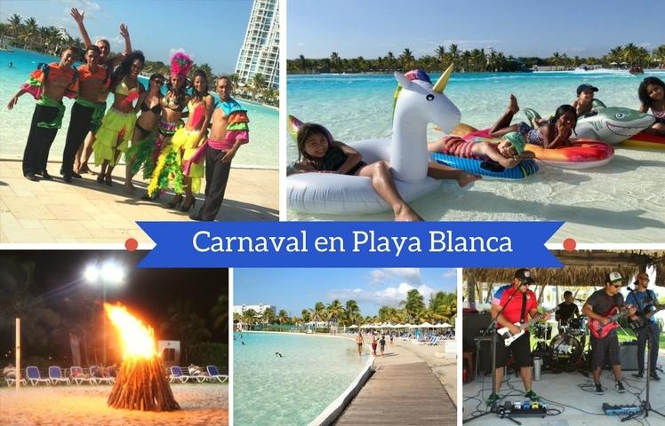 carnaval-2018-apartamentos-en-playa-blanca