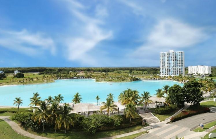 piscina-agua-salada-mas-grande-centroamerica-y-caribe